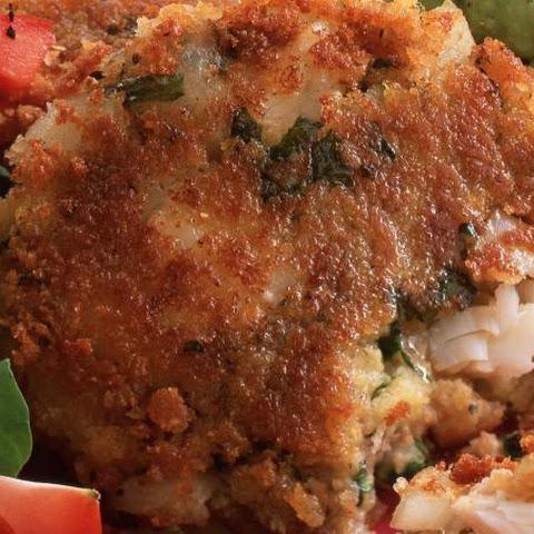 how to corn cod fish