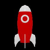 Astronaut - orbit and gravity
