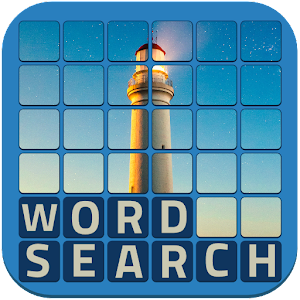 Download Wordsearch Revealer For PC Windows and Mac