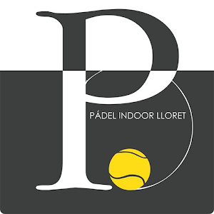 Padel Indoor Lloret for PC-Windows 7,8,10 and Mac