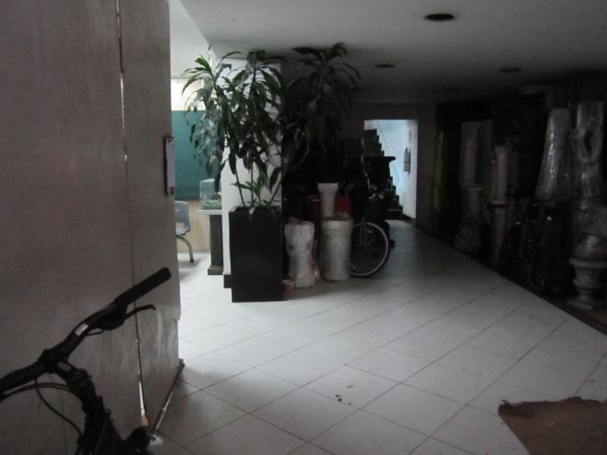 bodegas en arriendo itagui 594-13373