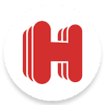 Hotels.com – Hotel Reservation Icon