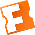 App Fandango Movies - Times + Tickets apk for kindle fire