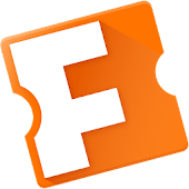 App Fandango Movies APK for Kindle