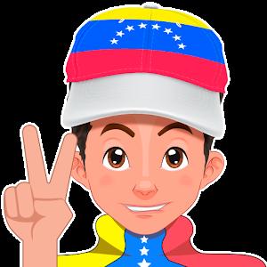 Chico Venezolano - Stickers para Whatsapp For PC / Windows 7/8/10 / Mac – Free Download
