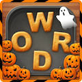 Game Word Cookies APK for Kindle
