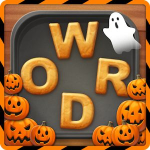 Game Word Cookies APK for Windows Phone