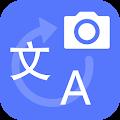 Translator Foto & Text Scanner