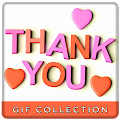 Free Thank You GIF Collection APK for Windows 8