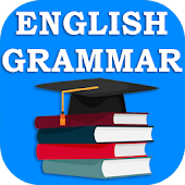 English Grammar Checker APK Descargar