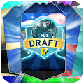Fut Draft 17 pack opener APK for Bluestacks