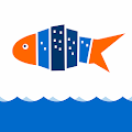 App Peixe Urbano APK for Kindle