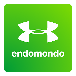 Endomondo APK- Running & Walking