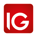 IG Trading APK for Kindle Fire