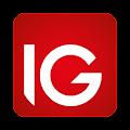 Free IG Trading APK for Windows 8