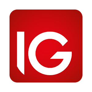 Ig options trading