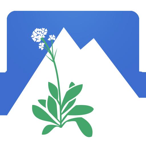 Android aplikacija Botanička Bašta na Android Srbija