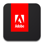 Download Android App Adobe WWSC for Samsung