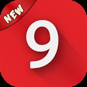 New 9Apps Market Tips
