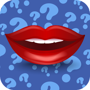 WhisperMe – Lip Word Guessing