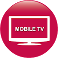 App Mobile TV Channels FREE apk for kindle fire