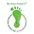 My Green Footprint
