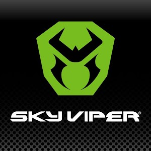 Sky Viper Video Viewer For PC
