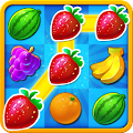 Fruit Sugar Splash APK for Blackberry