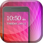 Theme for Nexus 5x APK