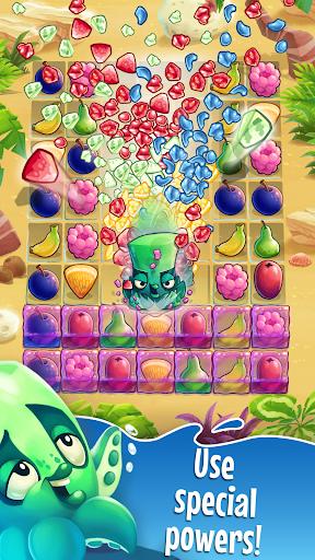 Fruit Nibblers screenshot 8