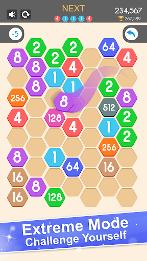 Cell Connect screenshot 4