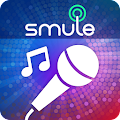 APK App Sing! Karaoke by Smule for iOS