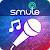 Sing! Karaoke by Smule 4.3.9 Android Latest Version Download