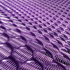 Ube by Joe Malicdem - Instagram & Mobile iPhone ( patterns, joe malicdem, aircon screen, iphone )