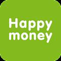 Free Download 해피머니상품권-행복충전소 APK for Samsung