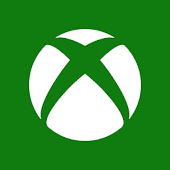 Free Xbox APK for Windows 8