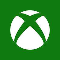 Xbox For PC (Windows And Mac)