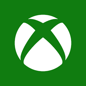 Download Xbox For PC Windows and Mac