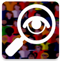 App Who Viewed My Profile APK for Kindle