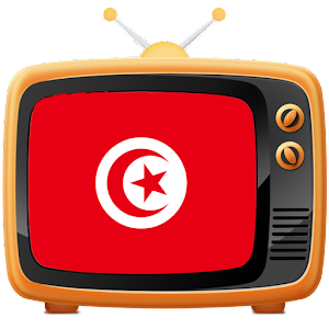 Tunisia TV