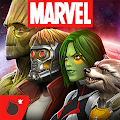 MARVEL Contest of Champions APK for Ubuntu