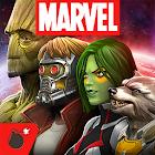 Marvel Contest of Champions 13.0.2