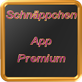 Download Snap App for Ebay Germany Prem APK to PC