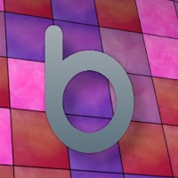 Block Barrage on PC (Windows & Mac)