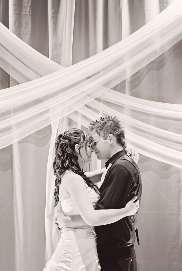 Reception by Karissa Best - Wedding Other ( amazing, reception, wedding, newzealand, beautiful, karissa best photography )