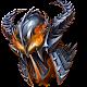 Elemental Heroes: Arena Epoch