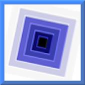 Game Tilt Tunnel APK for Windows Phone