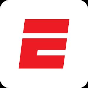 ESPN For PC (Windows & MAC)