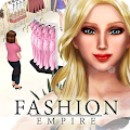 Fashion Empire - Boutique Sim APK for Ubuntu