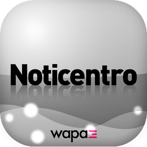 Noticentro.TV For PC